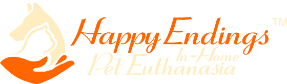 Happy Endings Logo